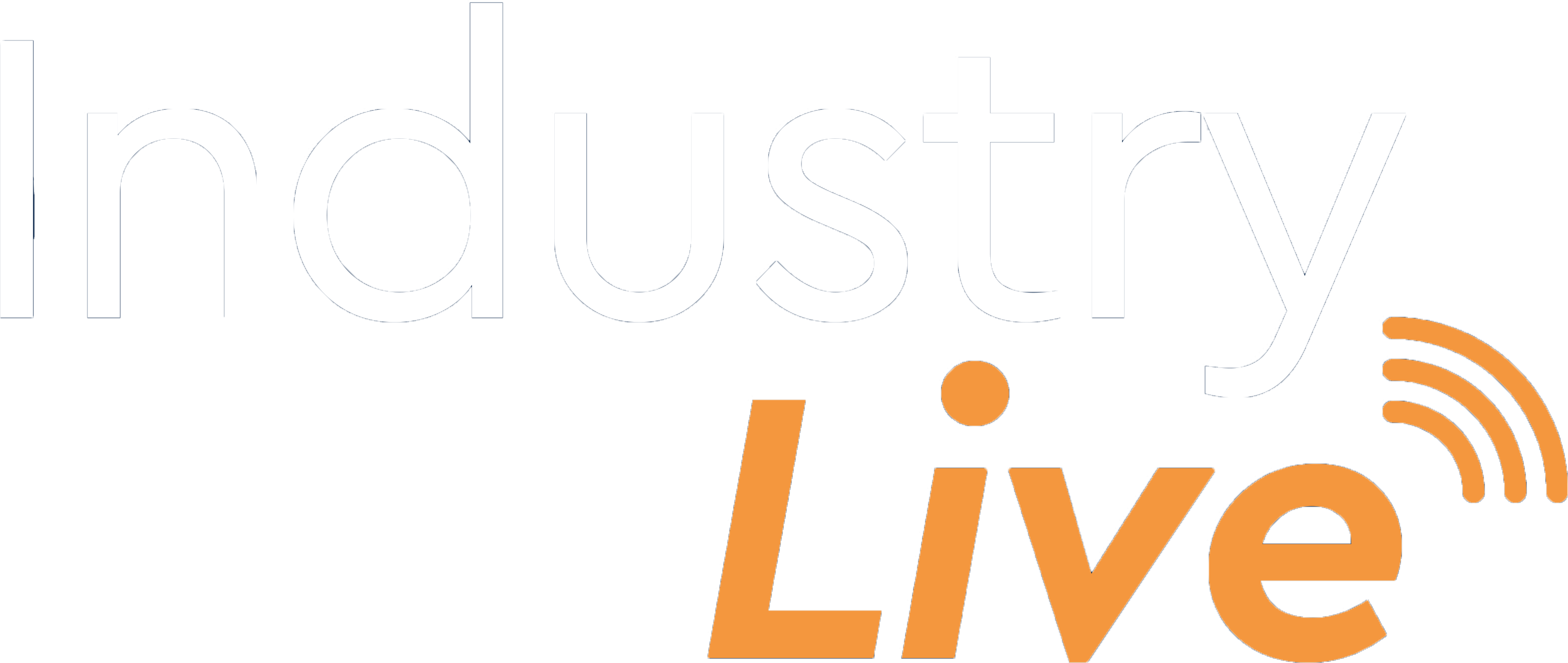 industrylive.in